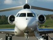Dassault Falcon