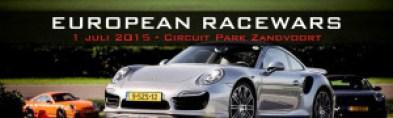 European Racewars