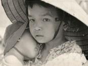 vietnamfoto