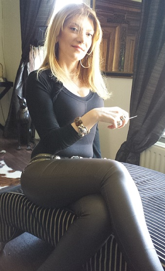 annafoto