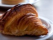 croissantfoto