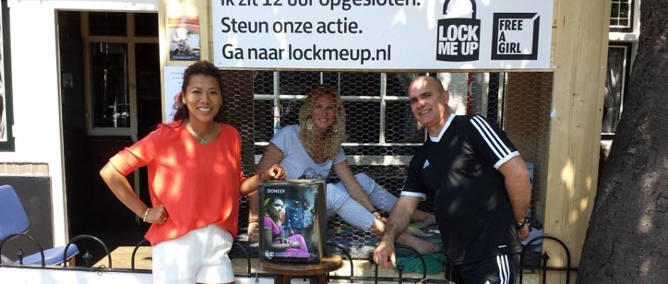 lockmeup