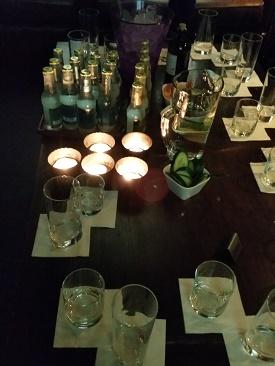 gin35