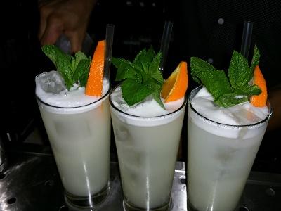 gin37