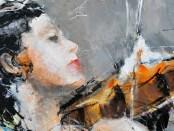 schilderkunst