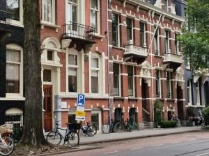 amsterdamsewoningmarkt