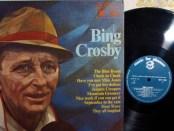 bingcrosby