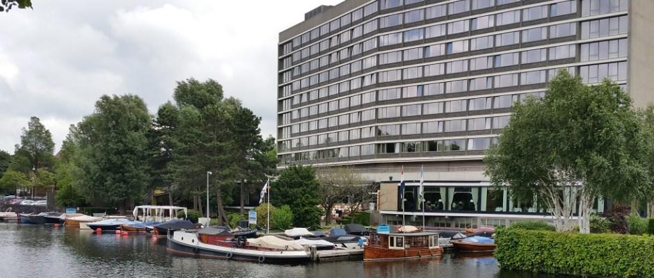 hotelinamsterdam