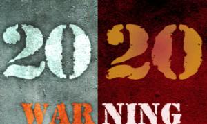 warning-2020