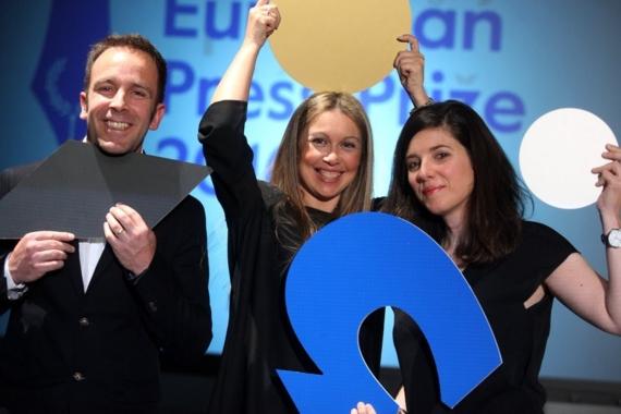 europeanpressprize