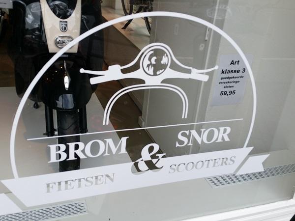 brom36