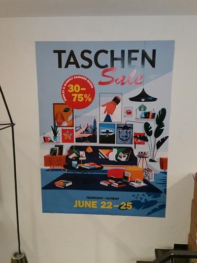 tasch34