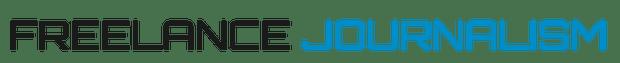 LOGO-FREELANCE-JOURNALISM-e1486900272443
