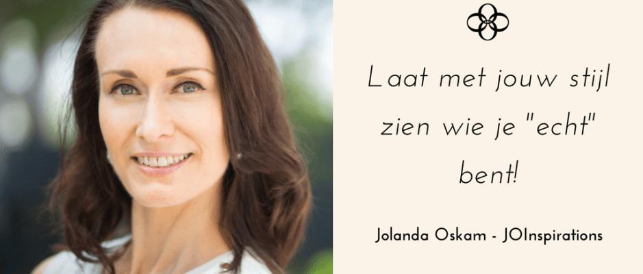 Jolandaslider
