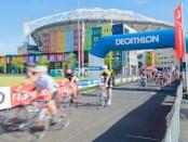 cycletour