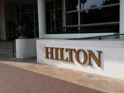 hiltonfoto