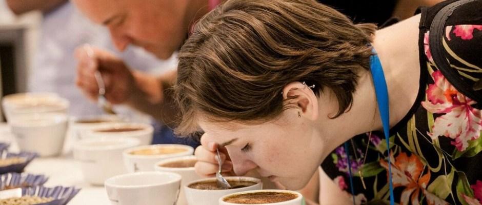 worldoffcoffee