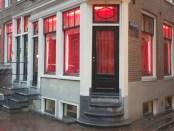 redlightdistrict