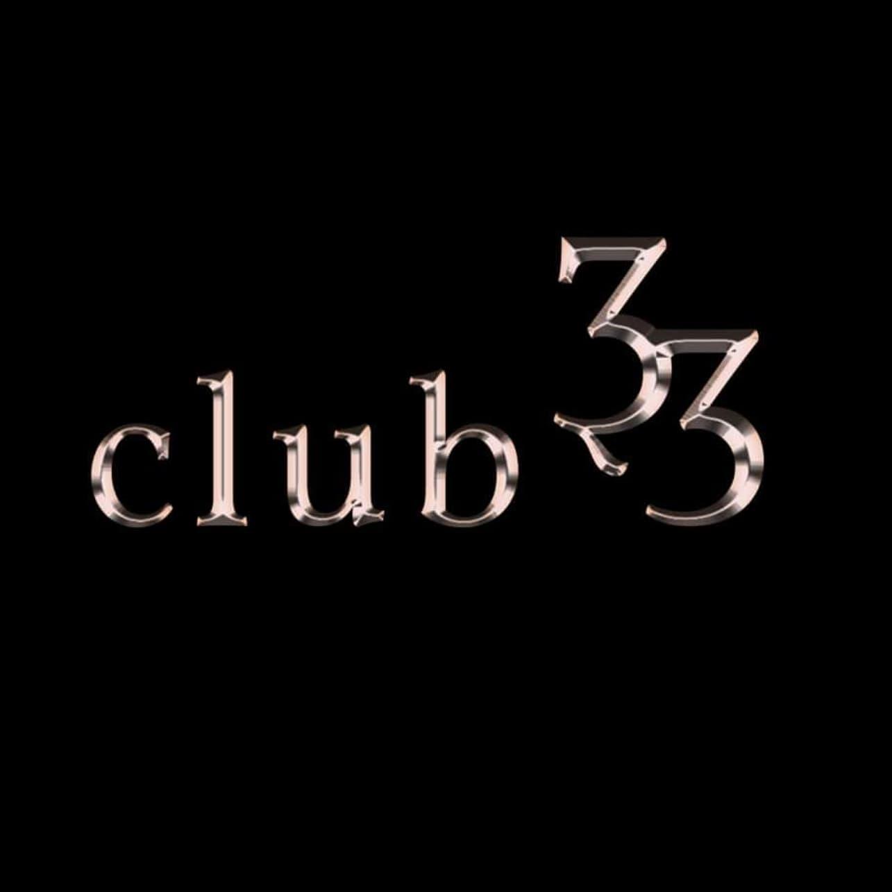 Club 33 EB