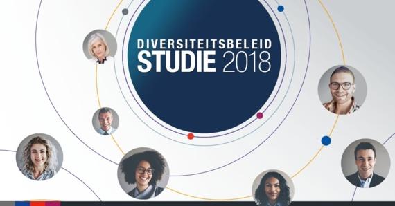 Studiediversiteitsbeleid2018