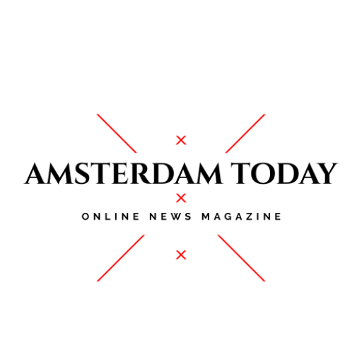 cropped-Amsterdam-Today-logo_03-1-e1562876826186-2.png