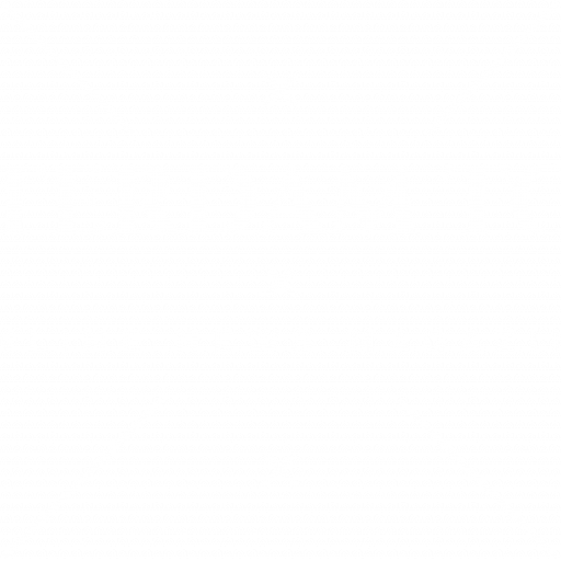 cropped-Amsterdam-Today-logo_03_white_transparant-1.png