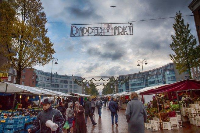 amsterdam-dappermarkt-5-1024x683