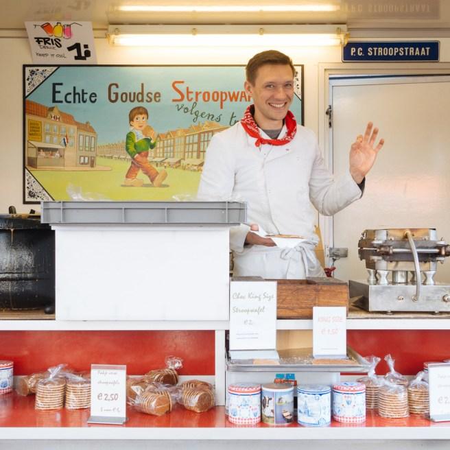 amsterdam-netherlands-holland-must-eat-dutch-food-to-do-list-albert-cuyp-market-waffle-poffertjes-pancake-pickled-herring-fresh-stroopwafel-cheese-11