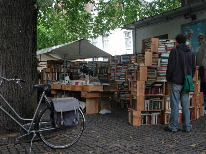 bookmarketspui
