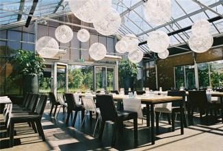 de-kas-restaurant-amsterdam-2prestaurant816c0