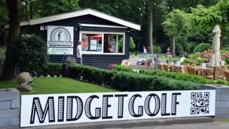 midgetgolf-amstelpark8