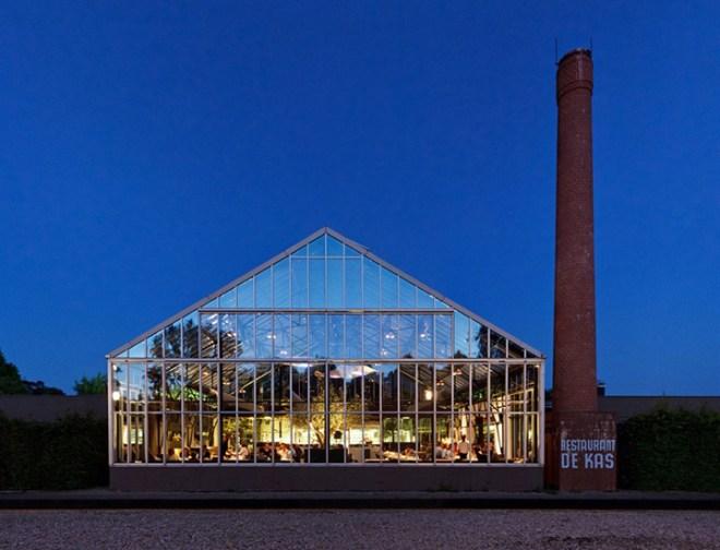 de-kas-restaurant-amsterdam-16