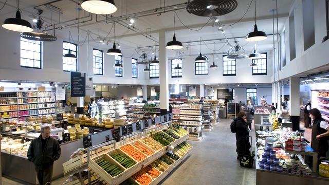 marqt-breidt-supermarktketen-verder
