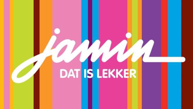 jamin-logo-2015