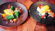 ron-gastrobar-indonesia-suggestie-van-de-chef-1a8c5