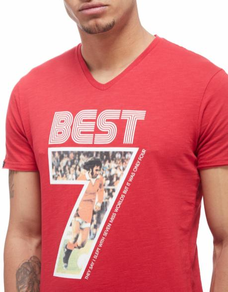 copa_george_best_world_t-shirt_red_d