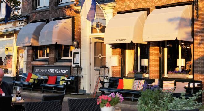 dinerbon-brasserie-herengracht-muiden-1_1