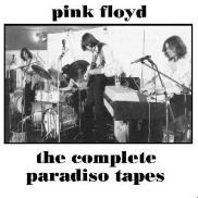 1968-05-31-cov