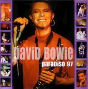 david-paradiso