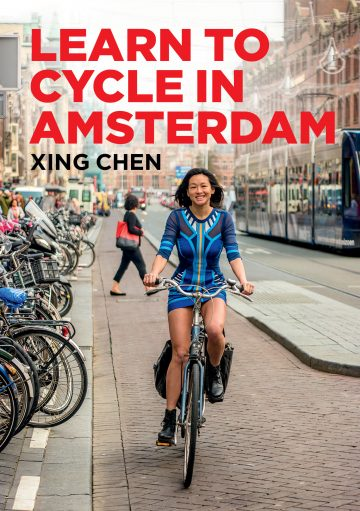 learntocycleinamsterdam_cover-360x511