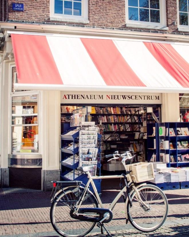 Athenaeum-Boekhandel-Nieuwscentrum__2018_CONA6