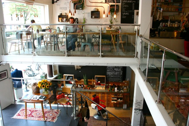 Hutspot-Coffee-Amsterdam-IMG_9926