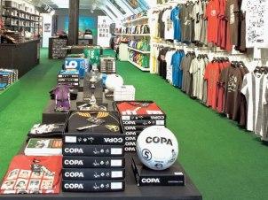 copa-football-store-3