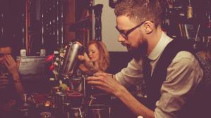 hiding-in-plain-sight-bar-amsterdam-mixologist