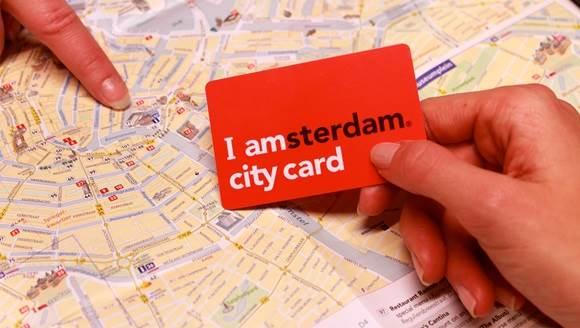 i-ams-city-card-with-mapnc