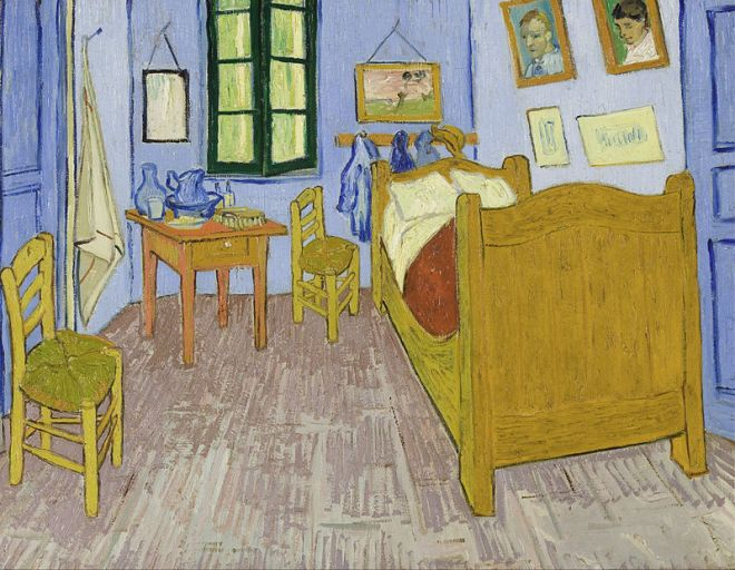 800px-Vincent_van_Gogh_-_Van_Gogh27s_Bedroom_in_Arles_-_Google_Art_Project