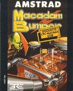 Macadam-cpc-disk
