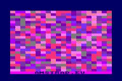 Plissken_mosaic0