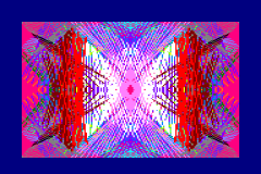 RETROPOKE_illusion