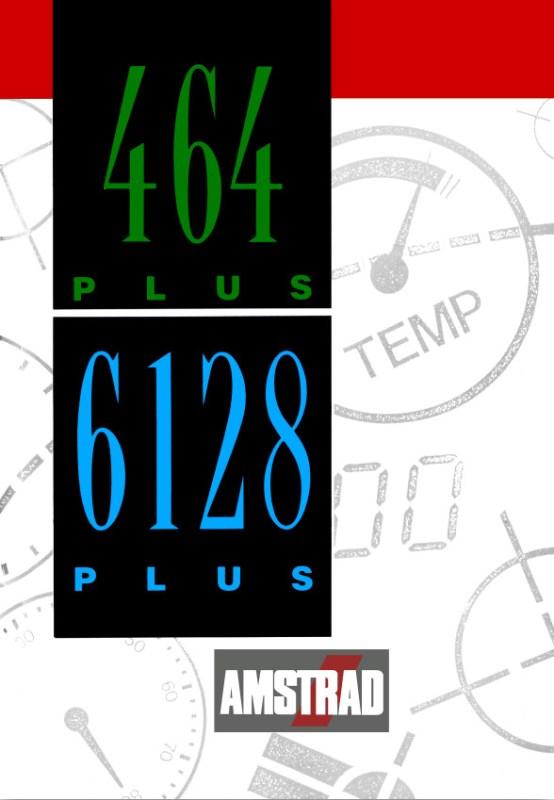 464 PLUS 6128 PLUS (acme)